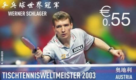 WernerSchlagerStamp